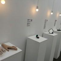 7/10/2013 tarihinde Carlos P.ziyaretçi tarafından Muzej prekinutih veza | Museum of Broken Relationships'de çekilen fotoğraf