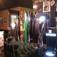 Foto diambil di Shannon's Irish Bar oleh Kirill K. pada 5/20/2013