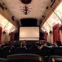 Foto tirada no(a) Kino Ars por Natallerna em 1/26/2013