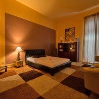 Erotische Kontaktanzeigen für Erotik Massagen in Wiesbaden
