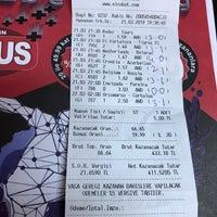 novecento 22 nicosia betting