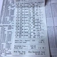 Nicosia betting 120 horse racing betting south australia time