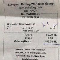 World star betting girner college football betting lines espn