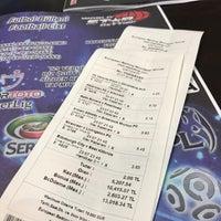 World star betting cyprus flag kirche chrischona bettingen switzerland
