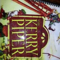 10/21/2012에 Don S.님이 The Kerry Piper에서 찍은 사진