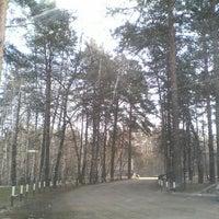 """Foto tirada no(a) СКК """"Север"""" por Vissar . em 10/24/2015"""