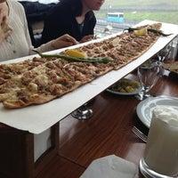 1/29/2013 tarihinde Ufuk I.ziyaretçi tarafından Ovalı Konya Mutfağı'de çekilen fotoğraf