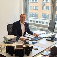 Fachanwalt Arbeitsrecht Hamburg Anwaltskanzlei Heiko Hecht