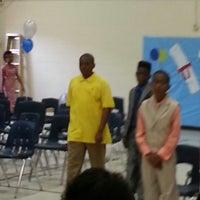 6/5/2013에 Yodit D.님이 Arrowhead Elementary School에서 찍은 사진