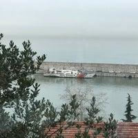 1/16/2018 tarihinde Arif K.ziyaretçi tarafından Zonguldak Memurlar Lokali'de çekilen fotoğraf