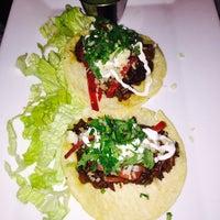 Foto scattata a The Plaza Food Hall da S W. il 2/19/2015
