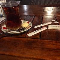 9/2/2018 tarihinde Erkut Ç.ziyaretçi tarafından Rodosto Hotel'de çekilen fotoğraf