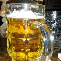 """รูปภาพถ่ายที่ Пивница """"Стар град"""" / """"Old Town"""" Brewery โดย Nadica L. เมื่อ 1/31/2013"""