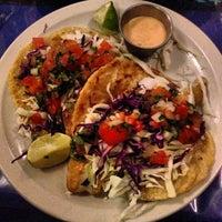 7/19/2013にkenyatta c.がEl Comal Mexican Restaurantで撮った写真