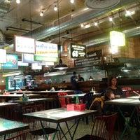 9/23/2012にEmrah D.がEast Streetで撮った写真