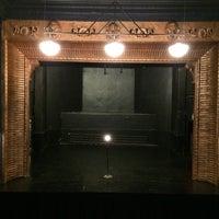 Foto scattata a Connelly Theater da Chris L. il 11/19/2016