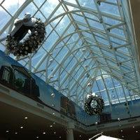 11/20/2012 tarihinde Allan L.ziyaretçi tarafından Shopping Mueller'de çekilen fotoğraf