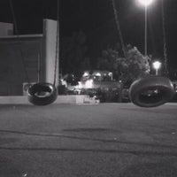 Foto tirada no(a) City Park | پارك شهر por Shima Y. em 3/19/2016
