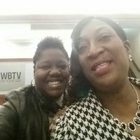 WBTV News 3 - 5 tips from 328 visitors