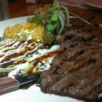 Снимок сделан в La Cocina Oaxaquena пользователем Michael C. 12/23/2013