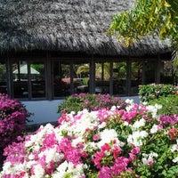 Foto scattata a Flamingo Villas Resort da Flamingo Villas Resort il 10/18/2015
