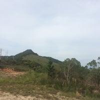 2/10/2018 tarihinde José Carlos S.ziyaretçi tarafından Parque Ecológico Pico dos Cabritos'de çekilen fotoğraf