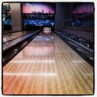 รูปภาพถ่ายที่ Rolling Ball Bowling โดย ilkcan s. เมื่อ 8/17/2013