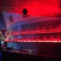Pearl Lounge Club - Nightclub