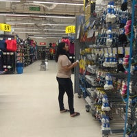 ... Photo taken at Decathlon Malaysia by Izaidi D. on 2 26 2019 ... 6a03846a2931