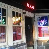 Foto tomada en Great Notch Inn por David el 6/2/2014