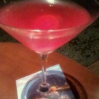 Foto tirada no(a) Suko Wine Lounge por Khairul Anwar (. em 12/11/2012