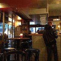 Foto scattata a Le Barav da Lorraine D. il 10/27/2012