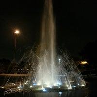 Foto tirada no(a) Universidade de São Paulo (USP) por William em 4/13/2013