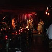 Foto scattata a Zinc Bar da Mark J. il 6/29/2013