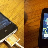 Photo prise au iPod iPhone iPad Repair Clinic par iPod iPhone iPad Repair Clinic le10/23/2015