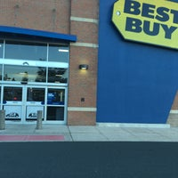 best buy electronics store in west simsbury electronics store in west simsbury
