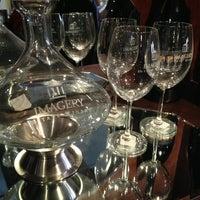 Photo prise au Imagery Estate Winery par Megan M. le2/23/2013