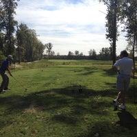 Foto tomada en 1757 Golf Club por Tammy P. el 9/20/2012