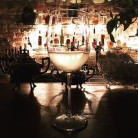 5/22/2016 tarihinde Kellen C.ziyaretçi tarafından Lex 18 - Southern Appalachian Restaurant, Moonshine Cocktail Bar &  Jazz Super Club'de çekilen fotoğraf