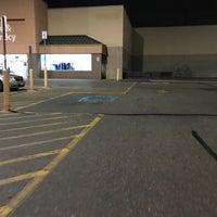 Walmart Supercenter - Neenah, WI