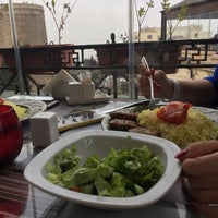 Foto tomada en Museum Inn Boutique Hotel & Restaurant por Sahar ✈. el 12/30/2017