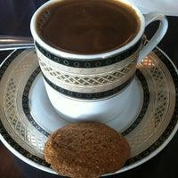 Foto tomada en Blue Daisy Cafe por Martha el 2/6/2013
