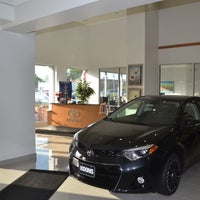 Toyota Of Annapolis >> Koons Annapolis Toyota 3 Tips From 212 Visitors