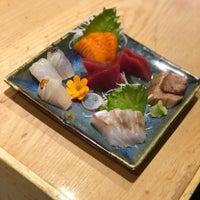 Foto tomada en Restaurante Deigo por Restaurante Deigo el 11/25/2017