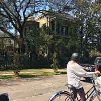 Photo prise au FreeWheelin' Bike Tours par Let le3/4/2017