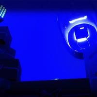 Foto diambil di Сити Квест & Скаут квест комната oleh Сити Квест & Скаут квест комната pada 12/5/2015