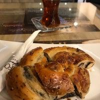 3/10/2018 tarihinde Şener A.ziyaretçi tarafından Hacı Yusufoğlu_2'de çekilen fotoğraf