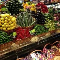Foto scattata a Brooklyn Harvest Market da Noah S. il 5/18/2013