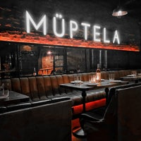 รูปภาพถ่ายที่ Pera Müptela โดย Pera Müptela เมื่อ 9/6/2018