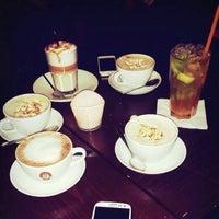 Cafe Kulisse Gunzburg Bayern